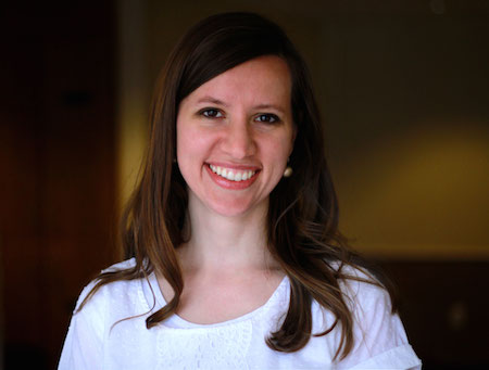 Stephanie Hatch Leishman