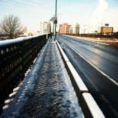 A_snowy_speed_walk_to_work.__MITgetfit__healthyheart_February_06__2013_at_0951AM