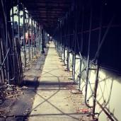 Construction_everywhere.__cambridgema_October_18__2013_at_1138AM