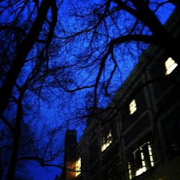 Dusk_at_Boston_University__30secig__30_seconds_to_find_and_take_an__instagram_photo__-_with__markzastrow_April_11__2013_at_0742PM