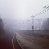 Fog_December_04__2012_at_1207PM