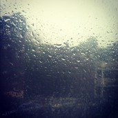 Hurricane Sandy ... If you're in #Boston today what are you doing? (And how are you?) October 29, 2012 at 03:30PM