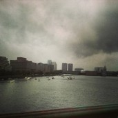 I_walked_across_the_Charles_River_this_morning._It_s_a_gray_day_in__Boston___TGIF__cambridgema__MIT_July_26__2013_at_1209PM