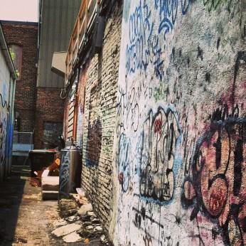 My_lunchtime_walk_through_Cambridge__cambridgema__boston__graffiti_June_19__2013_at_0142PM