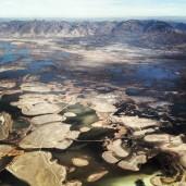 Aerial, Utah