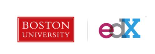 Boston University, edX